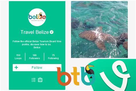 official website of the belize tourism board travel belize explore belize in 6 seconds videos belize starts to vine
