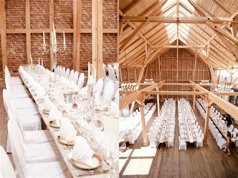 Scheune Hinzistobel by Hochzeitsfotograf In Der Event Und Kulturscheune