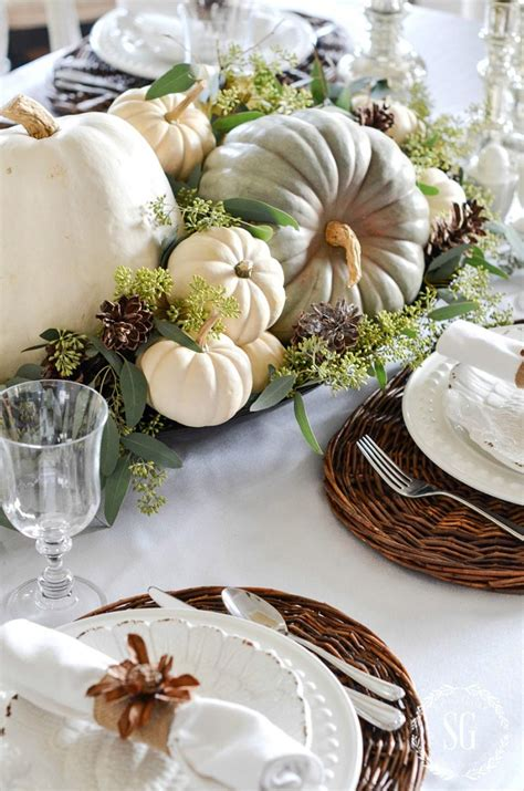 thanksgiving home decorating ideas thanksgiving decorating ideas corner
