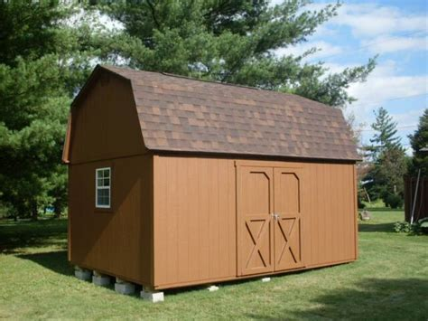 Storage Sheds Central Coast by Outdoor Wood Project Plans Free Pre Built Sheds Ohio