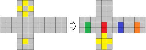 video tutorial rubik 3x3 pemula ayo belajar belajar rubik 3x3 bagi pemula