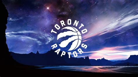 cool wallpaper toronto toronto raptors wallpapers wallpaper cave