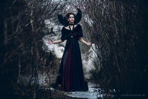 the dark queen by fairytas on deviantart the dark queen 07 by riffmaker on deviantart