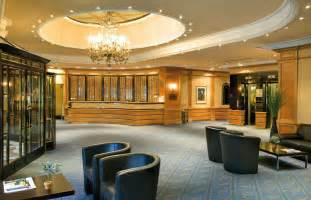 hotels for hotel regent munich site officiel