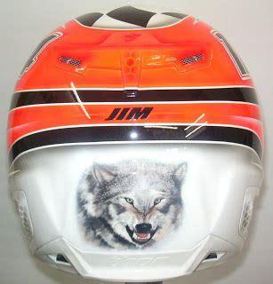 design your own motocross helmet 1000 ideas about helmet design on helmets