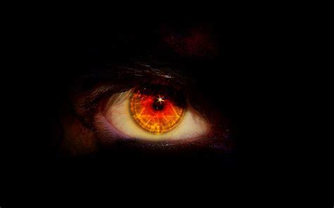 The Evil Eye Images