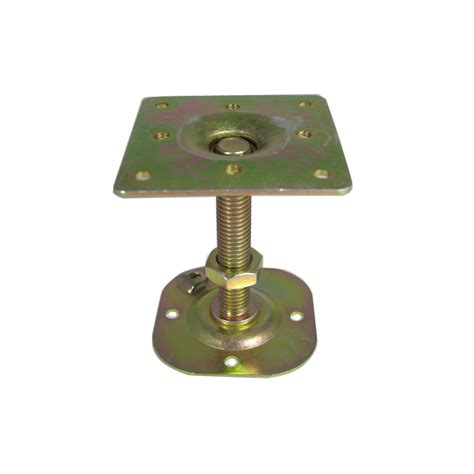 Access Pedestal products raised floor pedestal jf access floor pedestal jf raised floor pedestal manufacturing