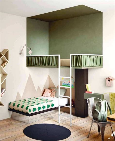 kids bedroom paint 25 best ideas about kids bedroom paint on pinterest girls room paint master bedroom
