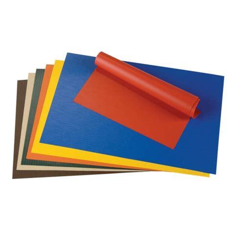 Montessori Mats by Vinyl Mat Assortment Montessori Services