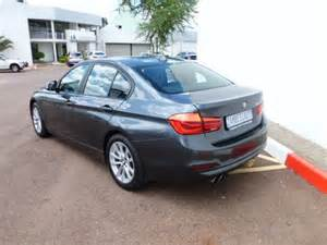 Used Automatic Cars For Sale Gauteng Used Bmw 3 Series 320i Auto For Sale In Gauteng Cars Co
