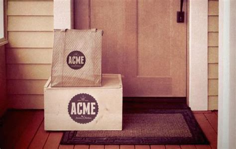 Acme Farms And Kitchen by Featured Work Flir Creative Branding Marketing