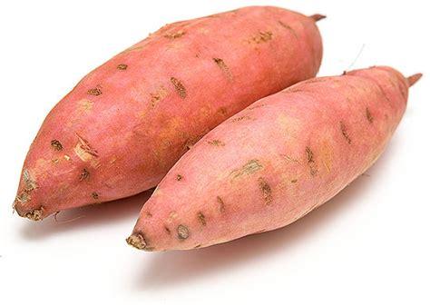 sweet potato farmville 2 wiki bvc eats autumn apple and sweet potato casserole book