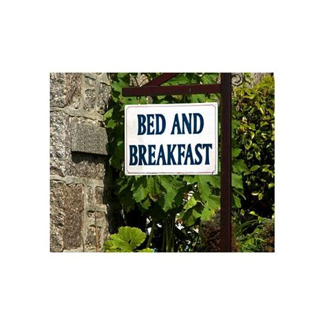 running a bed and breakfast tips on how to run a bed and breakfast business