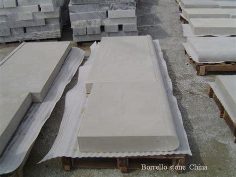 naturstein fensterbänke preise ungew 246 hnlich sandstein fensterb 228 nke fotos die