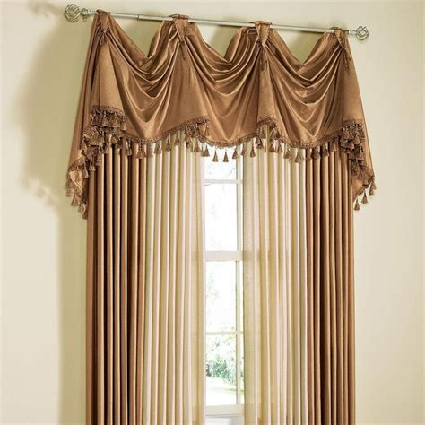 chris madden curtains discontinued 19 best window treatments images on pinterest