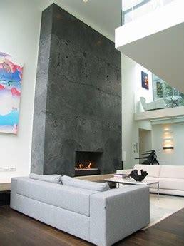 utahs decorative concrete countertops driveway repair overlays fireplace utah driveway