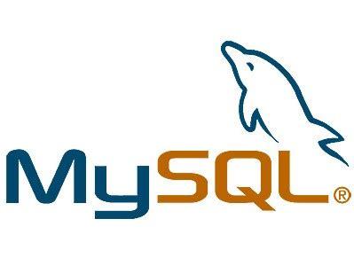 mysql console import tips for using mysql unix linux