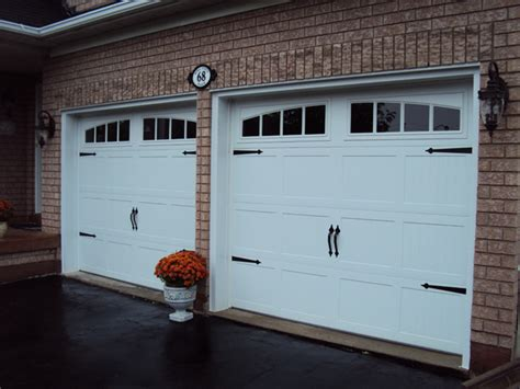 Garage Door Repair Garage Door Repair And Maintenance Service In Toronto