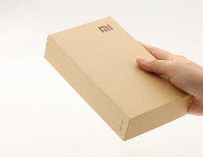Ume Eco Xiaomi Mi Max 2 Ready 17 best images about packaging on shoe brands boxes and shirt packaging