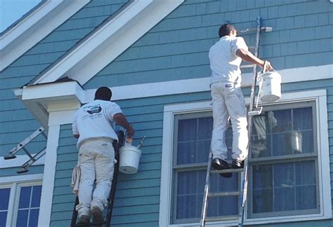 painting contractors best exterior painting services home exterior painting