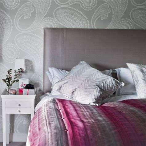 schwarz weiß und rosa schlafzimmer ideen mehr als 150 unikale wandfarbe grau ideen archzine net