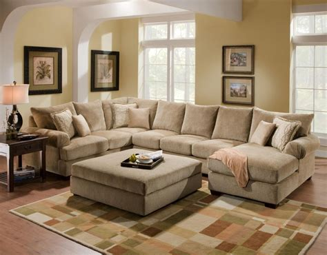 small beige sectional sofa coffee table ideas for beige sectional sofa home ideas