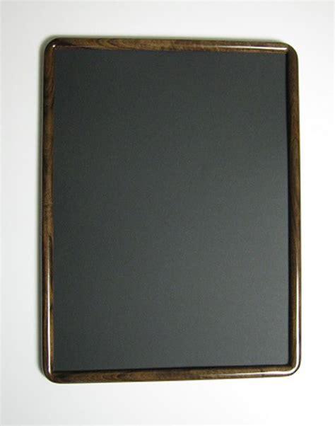 corner picture frame walnut round corner picture frame crones custom woodworking
