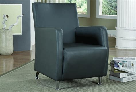 comfy oversized chair accent chairs with arms for living room leather accent chairs with arms doherty house comfy