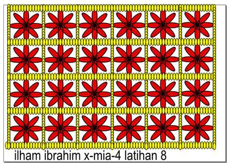 desain grafis batik november 2014 ict learning