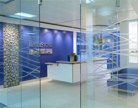 AXION Bespoke Furniture Makers & Designers London  44 (0) 208 692 4911
