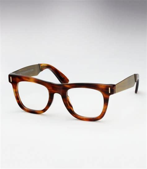 ciccio optical francis eyeglasses