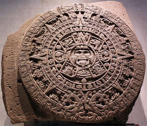 design art wikipedia aztec calendar stone wikipedia