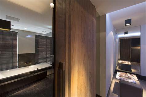 modern master bath interior design ideas