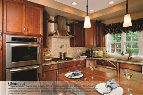 kitchen and bath world custom kitchen designs albany ny