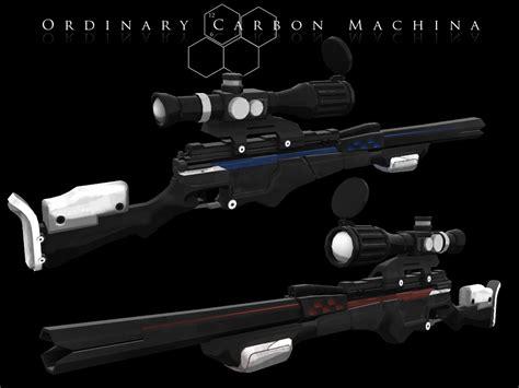 new machina new machina 28 images ex machina 2015 reviews nex