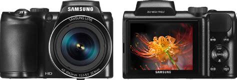 Kamera Samsung Wb110 samsung wb110 bridgekameras im test