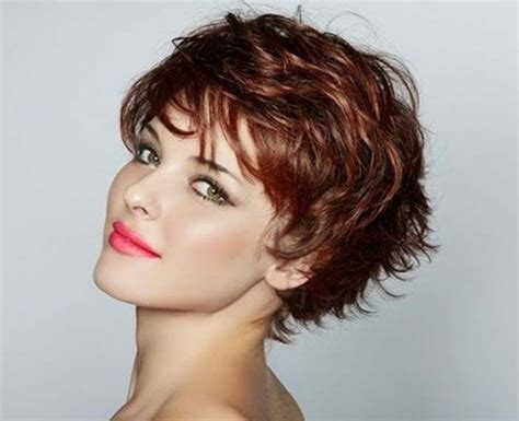 textured haircuts for women short textured hairstyles for women red hair styles