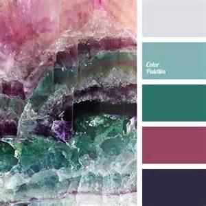 colour ideas best 25 purple color combinations ideas on