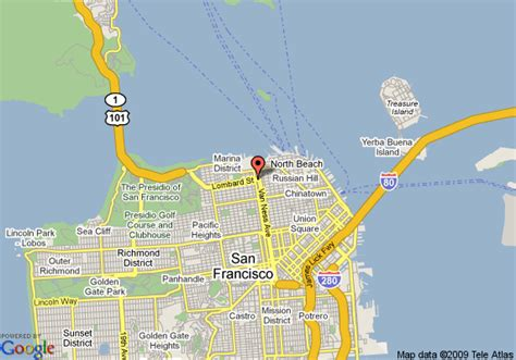 comfort inn san francisco fisherman wharf comfort inn by the bay san francisco deals see hotel