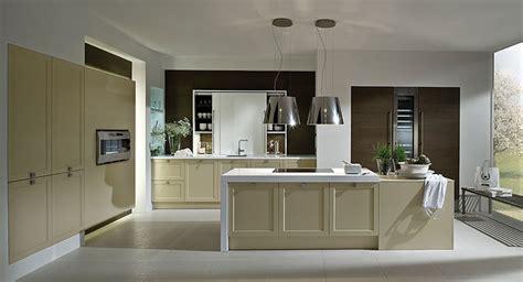 Neue Arbeitsplatte Küche by Kitchen K 252 Che Landhaus