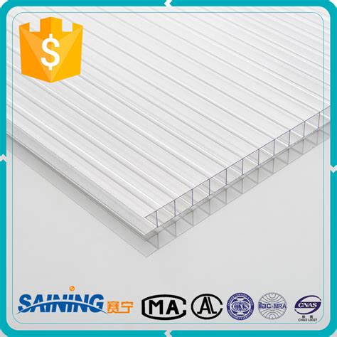 claraboya para techo venta al por mayor tragaluces para paredes compre