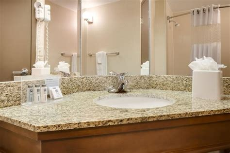 Signature Room St Louis by Our Newly Renovated Room Features Hton S