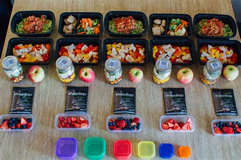 5 weight loss meals 5 weight loss meals grocery list week 2