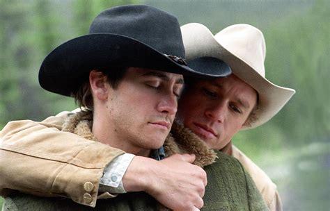 film cowboy romantique top 10 nos meilleurs films romantiques showbizz net