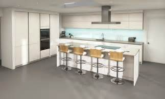 Kitchen Design 3d by Kitchen Design 3d Kitchen Design 3d And Small Kitchen
