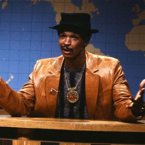 damon wayans snl youtube the wayans family timeline second generation wayans