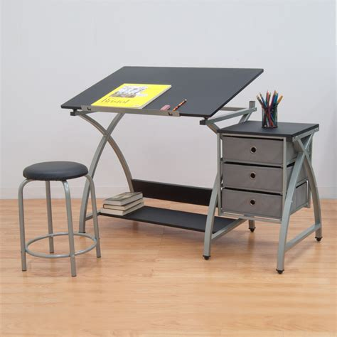Drafting Chair Design Ideas Studio Designs Comet Center With Stool Drafting Equipment Warehouse