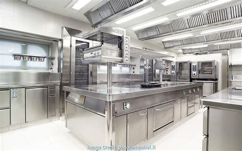 cappa cucina professionale cappa cucina professionale idee per la casa