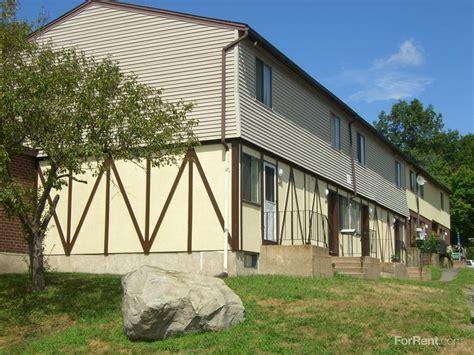 deerfield sunset gardens apartments waterbury ct walk score