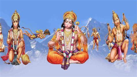 hanuman ji hd wallpaper desktop hanuman ji hd images for mobile 1366 215 768 lord hanuman